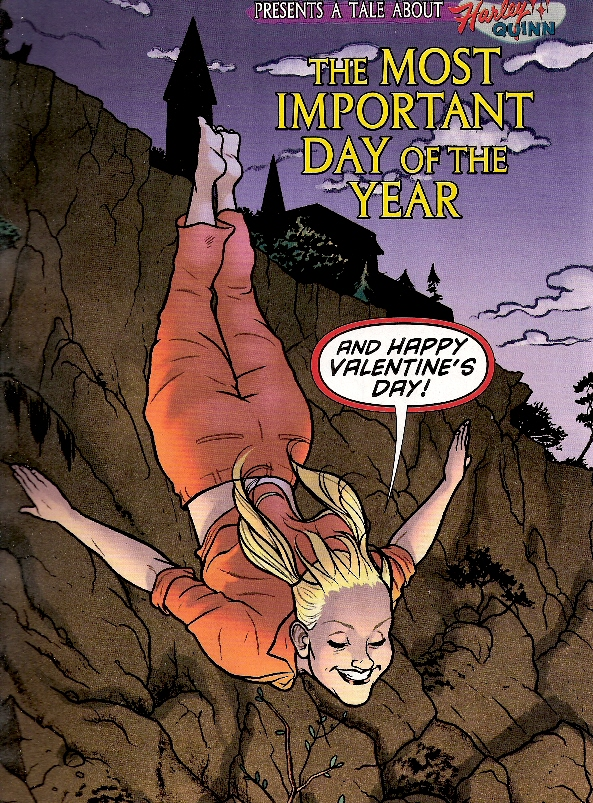 Harley Quinn 003.jpg