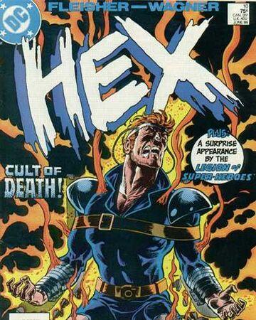 Hex Vol 1 10.jpg