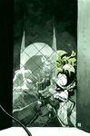 Joker 0058