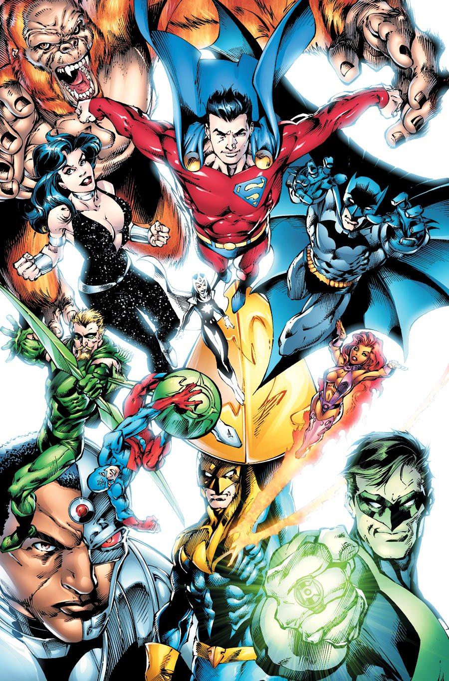Justice League 0016.jpg