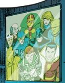 Justice League Future State 001