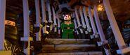 League of Assassins Lego Batman 0001