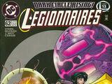 Legionnaires Vol 1 62