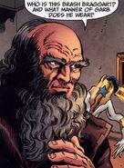 Leonardo da Vinci (New Earth) 01