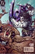 Lobo v.2 3