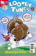 Looney Tunes Vol 1 192