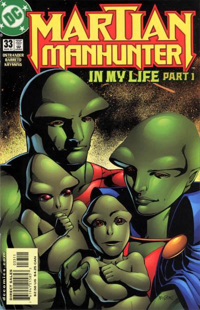 Martian Manhunter Vol 2 33.jpg