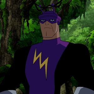 Mento Teen Titans.png