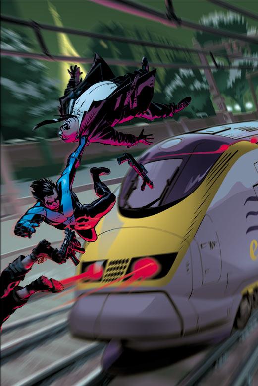 Nightwing 0078.jpg