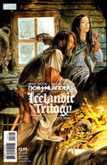 Northlanders Vol 1 47