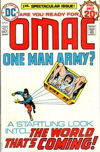 OMAC v.1 1.jpg