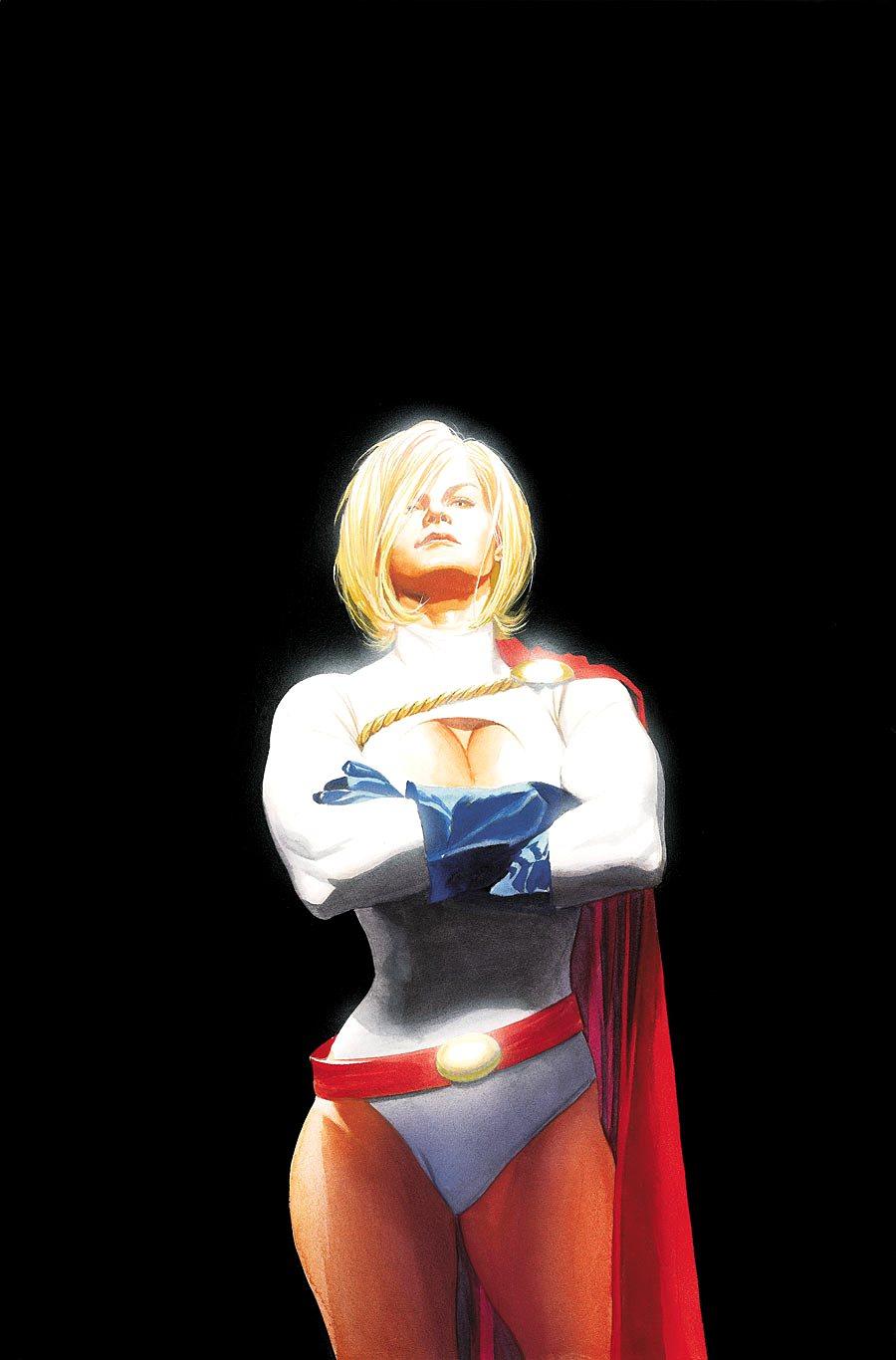 Power Girl 0003.jpg