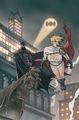 Power Girl 0054