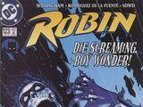 Robin Vol 2 123