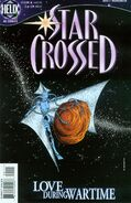 Star Crossed Vol 1 1