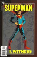 Superman 80-Page Giant Vol 1 3