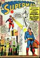 Superman v.1 168