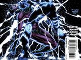 The Flash Vol 4 32