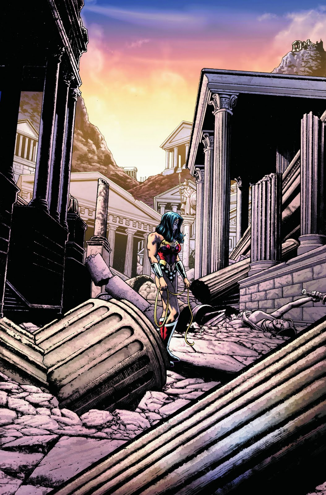 Wonder Woman Vol 1 601 Virgin.jpg