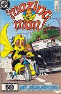'Mazing Man 4