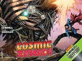 Action Comics Vol 2 23