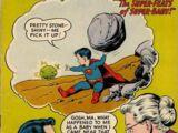 Adventure Comics Vol 1 231
