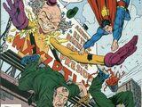 Adventures of Superman Vol 1 496