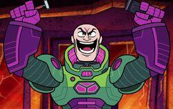 Alexander Luthor Teen Titans TV Series 001.jpg