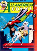 All American Comics 029