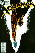 Aquaman Vol 6 23