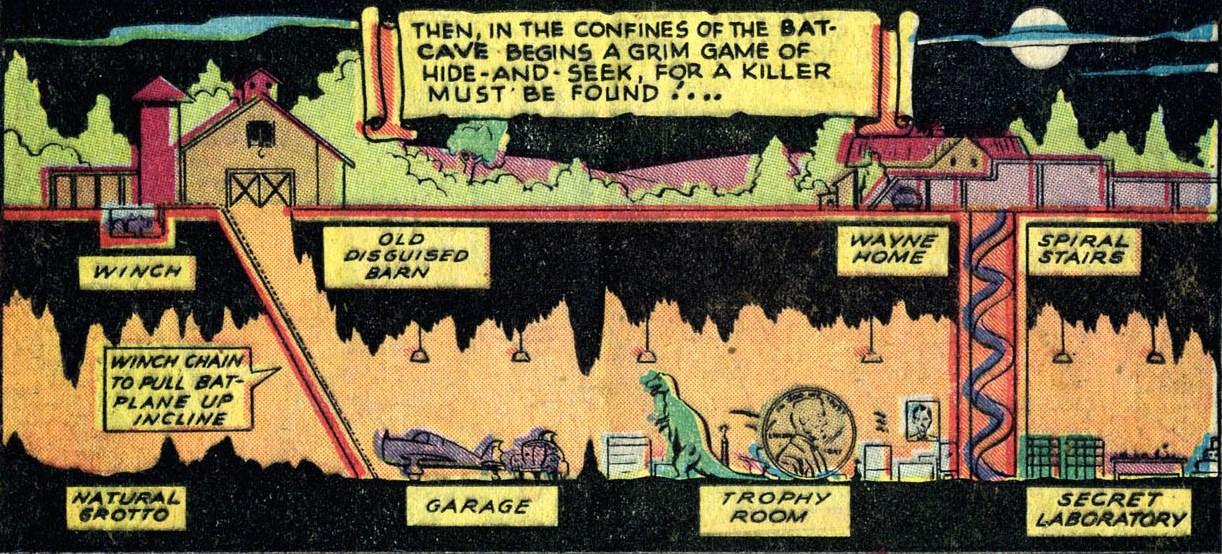 Batcave 0022.jpg