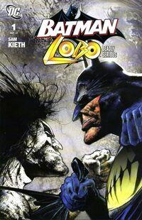 Batman - Lobo - Deadly Serious 1.jpg