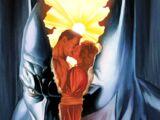 Batman Vol 1 677