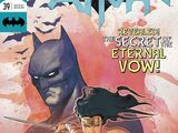 Batman Vol 3 39