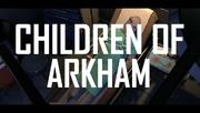 Batman telltale children of arkham.png