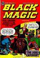 Black Magic (Prize) Vol 1 22