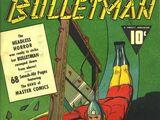 Bulletman Vol 1 4