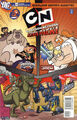 Cartoon Network Action Pack Vol 1 5