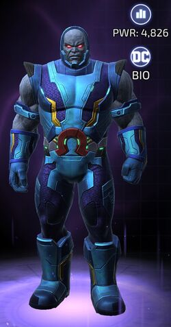 Darkseid DC Legends 0001.jpg