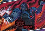 Darkseid Future State 0001