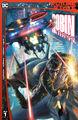 Future State Robin Eternal Vol 1 1