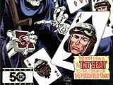 G.I. Combat Vol 1 280