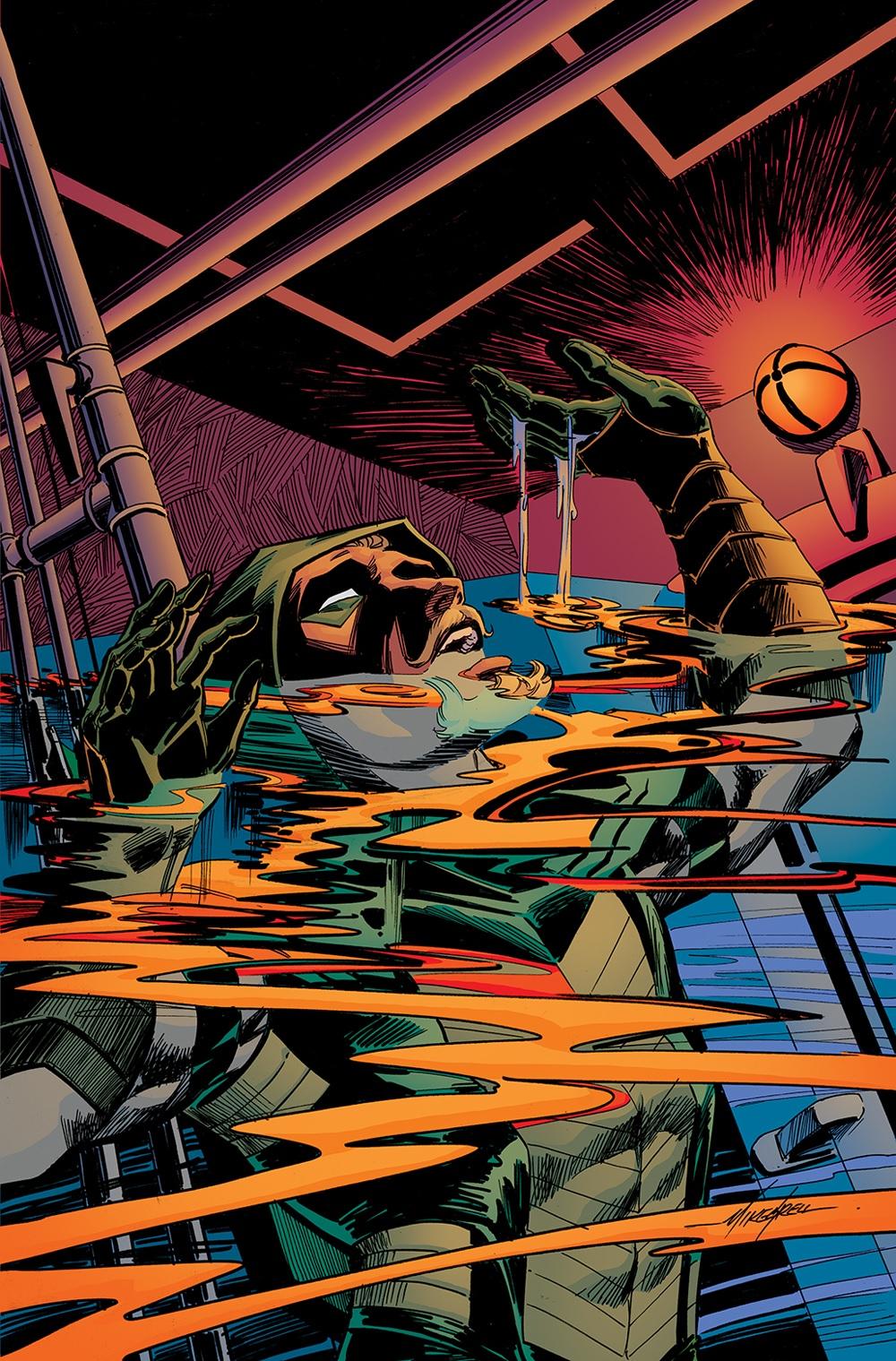 Green Arrow Vol 6 36 Textless Variant.jpg