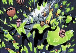 Green Lantern Corps (Smallville) 001.jpg