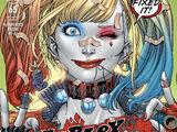 Harley Quinn Vol 3 65