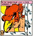 Hawkman 0039