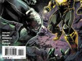 Injustice: Gods Among Us: Year Two Vol 1 11