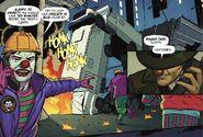Joker Gang Burtonverse 001