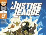 Justice League Vol 4 44