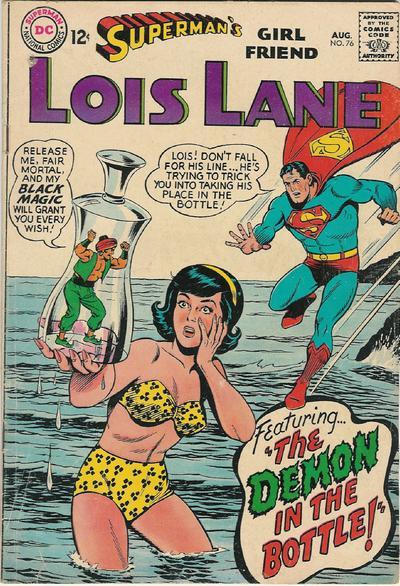 Lois Lane 76.jpg